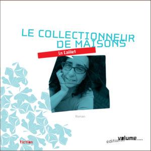 Couv-Collectionneur