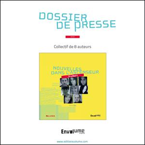 - Couv-DP-Ascenceur