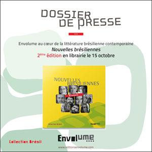 Couv-DP-NouvBreT1-oct2015