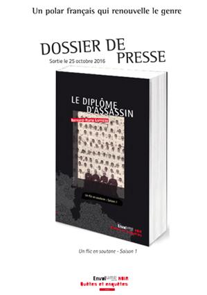 couv-dossier-de-presse-le-diplome-dassassin