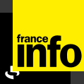 logoFinfo