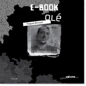 Couv-BERNARD-E-BOOK