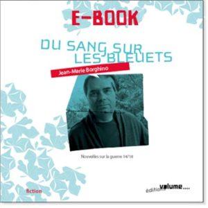 Couv-BORGHINO-E-BOOK