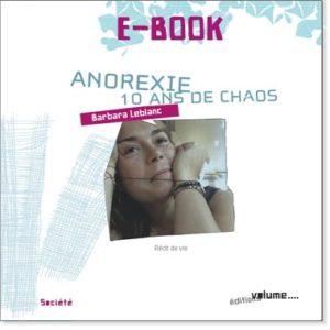 Couv-LEBLANC-E-BOOK