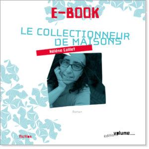 Couv-Collectionneur-E-BOOK
