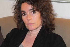 Emmanuelle Lemesle