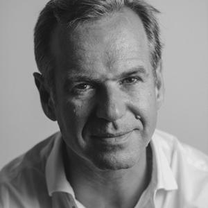 Igor Quézel-Perron