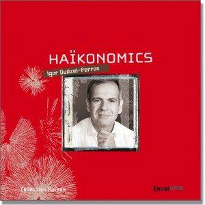 CouvHaikonomics
