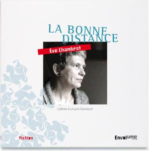 Couv-LaBonneDistanceBandeau