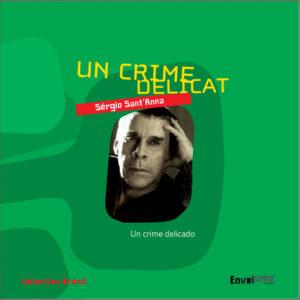 Couv-UnCrimeDelicat