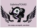 SabrinaTCA92