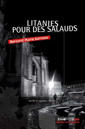 Couv-Litanies-pour-des-salauds-300X452