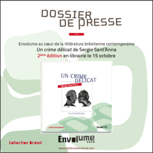 Couv-DP-Sept2015-UnCrime