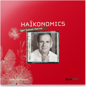 Couv-HaIkonomics-300x300