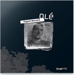 Couv-Ole