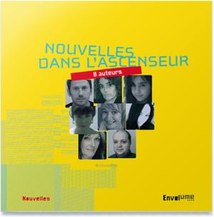- Couv-NouvellesAscenceur300X300