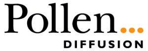logo_pollen-petit