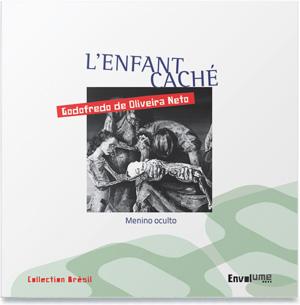 Couv-LEnfantCache