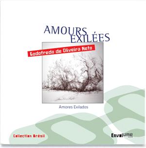 Amours exilées