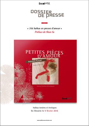 Couv-DP-Petites-pieces-dAmour-Envolume