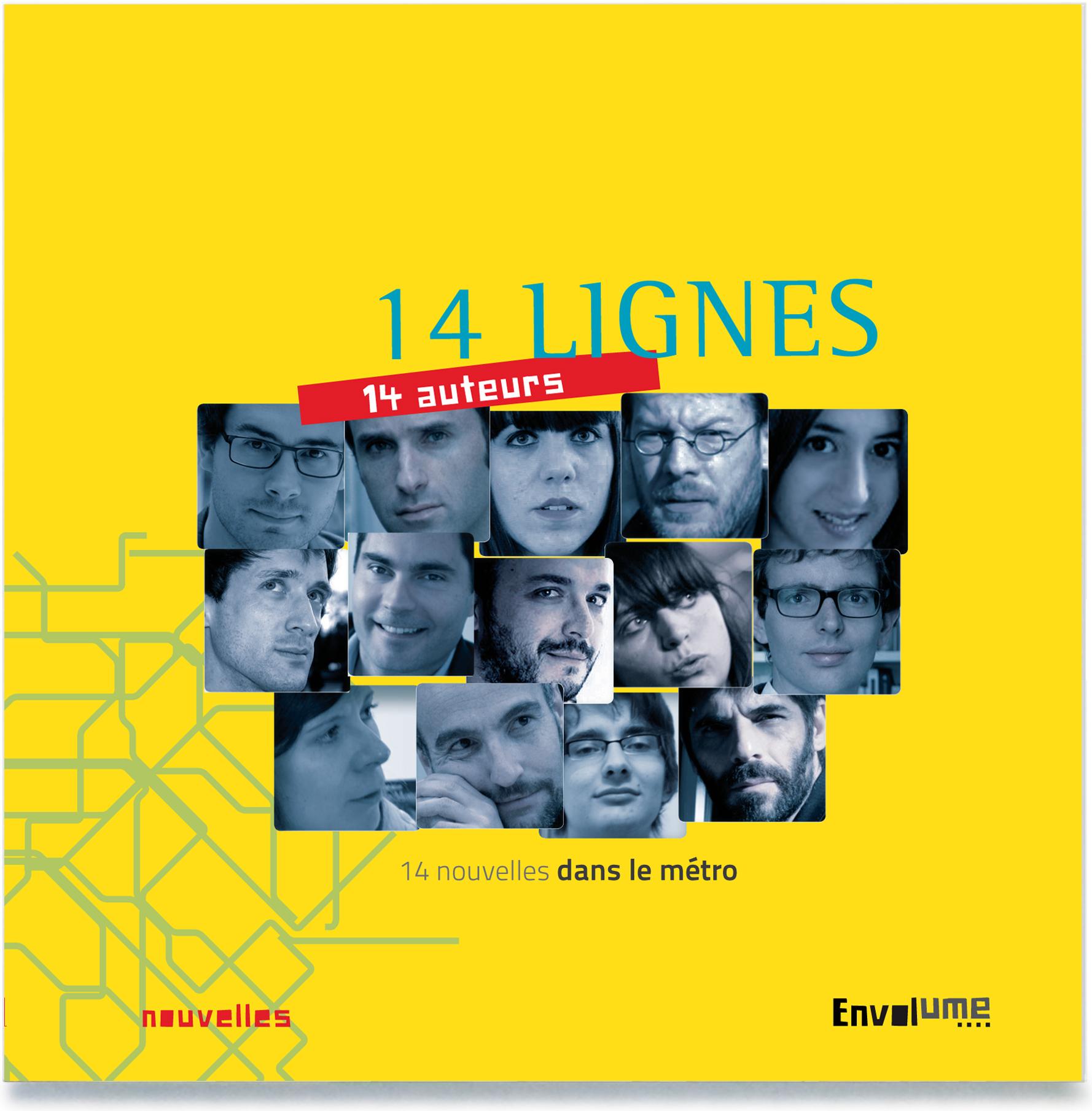 -Couv-14Lignes