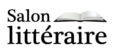 Salon-litteraire