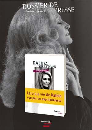 couverture-dp-dalida