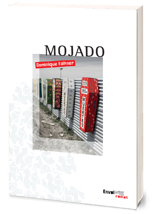 Mojado-Dominique-Falkner