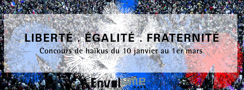Banniere-Facebook-851X315ConcoursHaikus