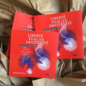 LIBERTE-EGALITE-FRATERNITE-300X300