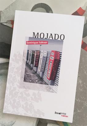 Mojado-DominiqueFalkner-Envolume