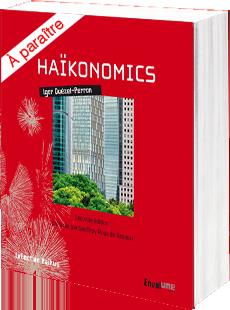 Couv-Haikonomics-3D-A-PARAITRE