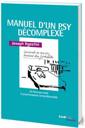 Manuel-3D-300X452-72DPI