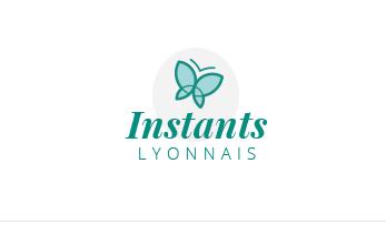 Blog Instants Lyonnais Manuela LEVALET