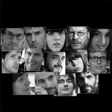 Les-auteurs