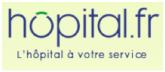 Hopital-fr