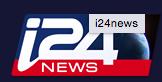 Logo-I24