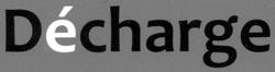 logo-decharge-large