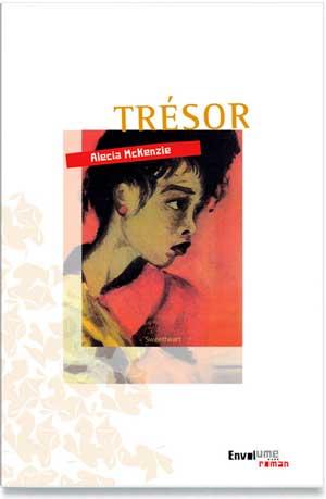 Couv-TRESOR-Alecia-McKenzie-Envolume