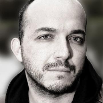 joseph-agostini-360x360