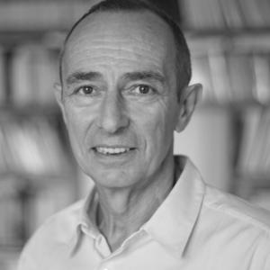 François SIROT éditions Envolume