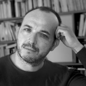 Joseph Agostini Envolume Psychotherapeute