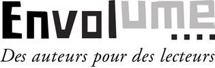 Éditions Envolume