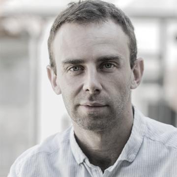 David Gauthier auteur Envolume - Corvidés collection Quêtes et enquêtes