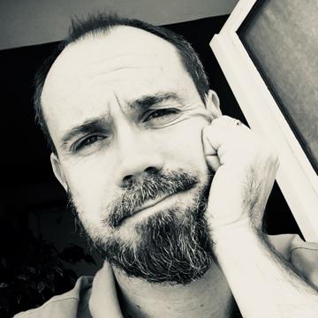 Jean Benoit Dumonteix éditions Envolume AUteur