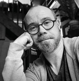 Jean-Benoît Dumonteix auteur