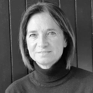 Jeanne Boyaval autrice